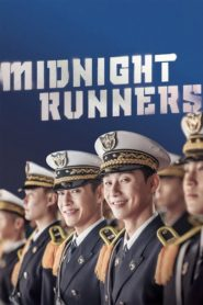 Midnight Runners