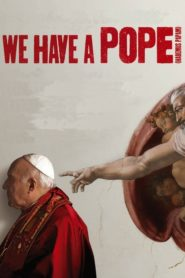 We Have a Pope