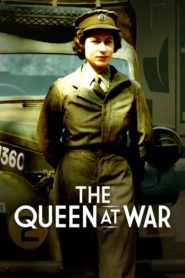 Our Queen at War