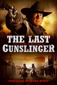 The Last Gunslinger