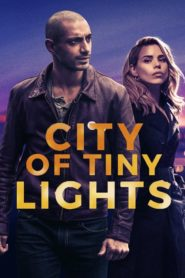 City of Tiny Lights