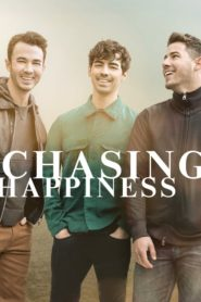 Chasing Happiness
