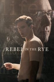 Rebel in the Rye