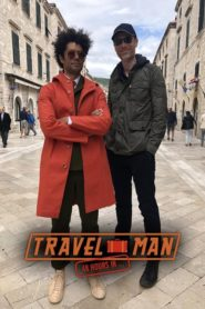 Travel Man: 48 Hours in…
