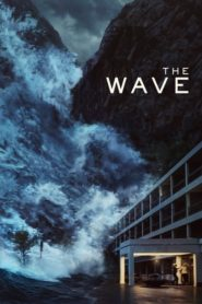 The Wave