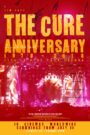 The Cure: Anniversary 1978-2018 – Live in Hyde Park