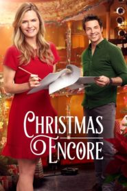Christmas Encore