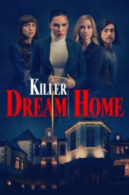 Killer Dream Home