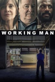 Working Man