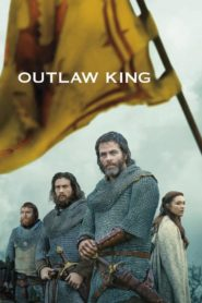 Outlaw King