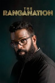 The Ranganation