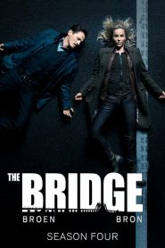 The Bridge – Season 4