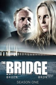 The Bridge – Season 1