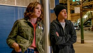 Shameless – Season 10 Episode 7