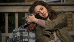 Shameless – Season 9 Episode 9