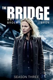The Bridge – Season 3