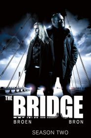 The Bridge – Season 2