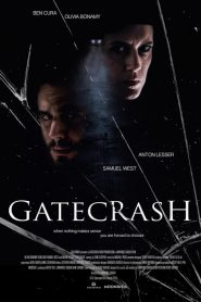 Gatecrash