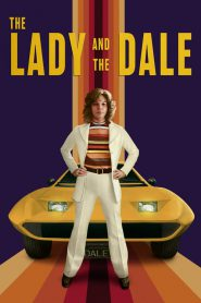 The Lady and the Dale